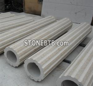 Stone Column, Pillar,Carvings,Marble Crafts,Carvings