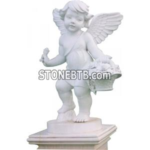 Statues, Marble Figure, Sculpture,Marble Statue