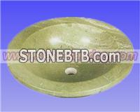 stone sink,bathroom stone,kitchen stone