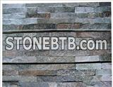 wall stone,ledge wall stone,cultural stone