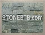 cultural stone,cultured stone,wall stone
