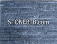 cultured stone,wall stone,ledge stone