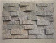 stacked stone,wall cladding,veneer stone