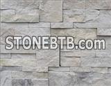 veneer stone,wall cladding,culture stone