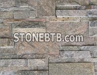 ledge wall stone,wall stone,culture stone