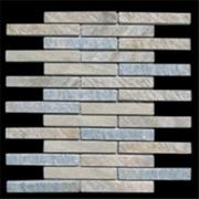 decorative stone,slate mosaic,slate pattern