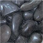 decorative stone,cobble stone,pebble stone,natural stone