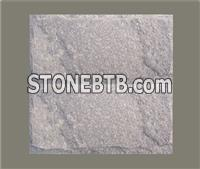 mushroom stone,decorative stone,natural stone