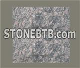 mushroom stone,decorative stone,building stone