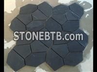 randm stone,paving stone,flagstone,decorative stone