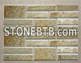 wall stone,cultural stone