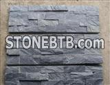 wall stone,ledge wall stone