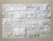 stone wall,wall cladding