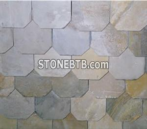 roofing slate,natural slate,china slate,slate tiles