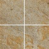 quartzite tiles,natural stone ,decorative stone