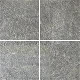 quartztie stone,quartz,natural stone,decorative stone