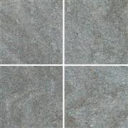 quartzite tiles,decorative stone,quartzite stone