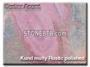 multi-colour-rustic-polished slate
