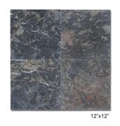 Efes Sun Tumbled Marble Tiles
