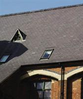New Natural Roofing Slate