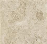 Marble Composite Tile ( Provence ) S-1066