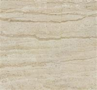 Marble Composite Tile ( Daino Reale )