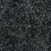 Black Crystal Granite tiles