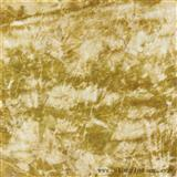 Fantastic Gold Marble and Porcelain or Glasses Composite Tiles