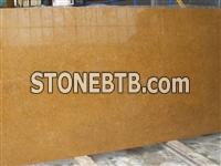 Indus Gold Marble - Golden Marble tiles