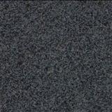 Chinese Black Granite