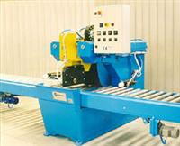 Cross-cutting machine AT 61 B