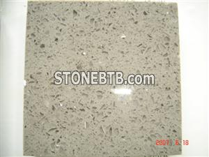 Gray Artifical Stone