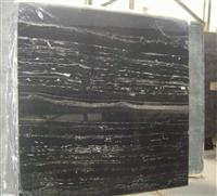Black Marquina Quartz