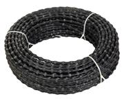 Diamond Wire Saw for Granite Quarry
