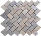 Mosaic, Mosaic Pattern, Cultural Mosaic, Roofing Tiles