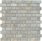 Cultural Stone, Mosaic, Mosaic Tiles, Wall Tiles, Roofing Tiles