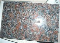 Dakota Granite Project
