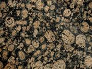 Baltic brown granite,brown granite
