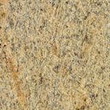 Golden Viara Granite