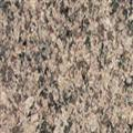 Derby Brown Granite
