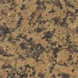 Gold Leaf Granite