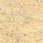 Golden Fiorito Granite