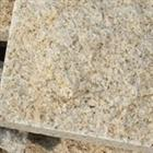 G682 Granite Rust Yellow Granite