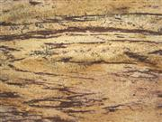 Kalahari Wood Granite