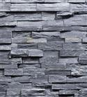 Riven Slate Cultured Wall Panel