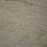 Indian Portland Natural Sandstone