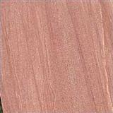 Jodhpur Brown Textured Sandstone