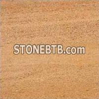 J. Gold Honed Sandstone
