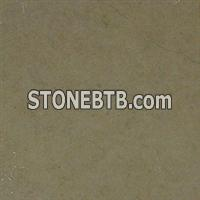 Indian Portland Honed Sandstone