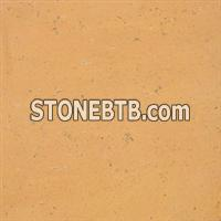 J Yellow Honed Sandstone